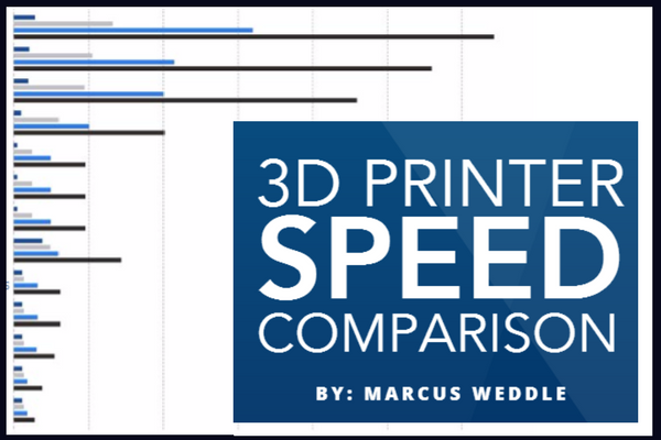 3D Printer Speed Comparison_Block.png