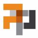 PostProcess icon