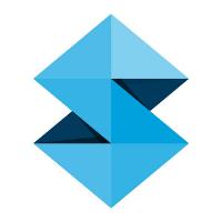 stratasys icon
